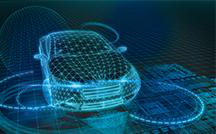 Automotive Production Systems Optimization