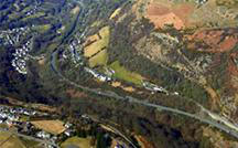 A465 Heads of Valleys